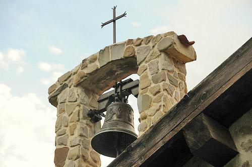 campanile-chiesa-fraine (1)