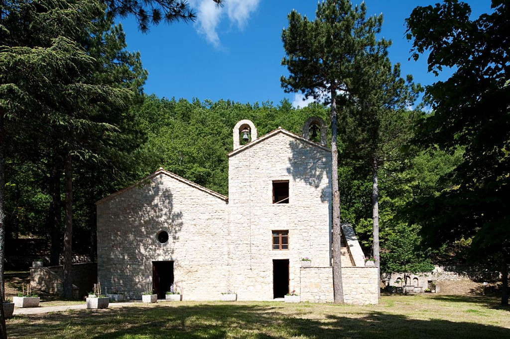 campanile-chiesa-fraine (2)