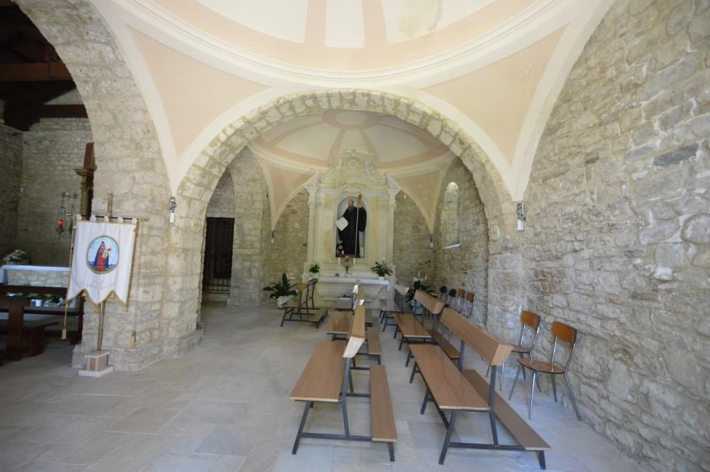 chiesa-fraine-abruzzo