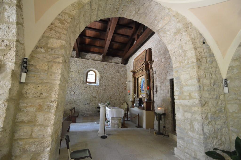 chiesa-fraine-chietia-bruzzo