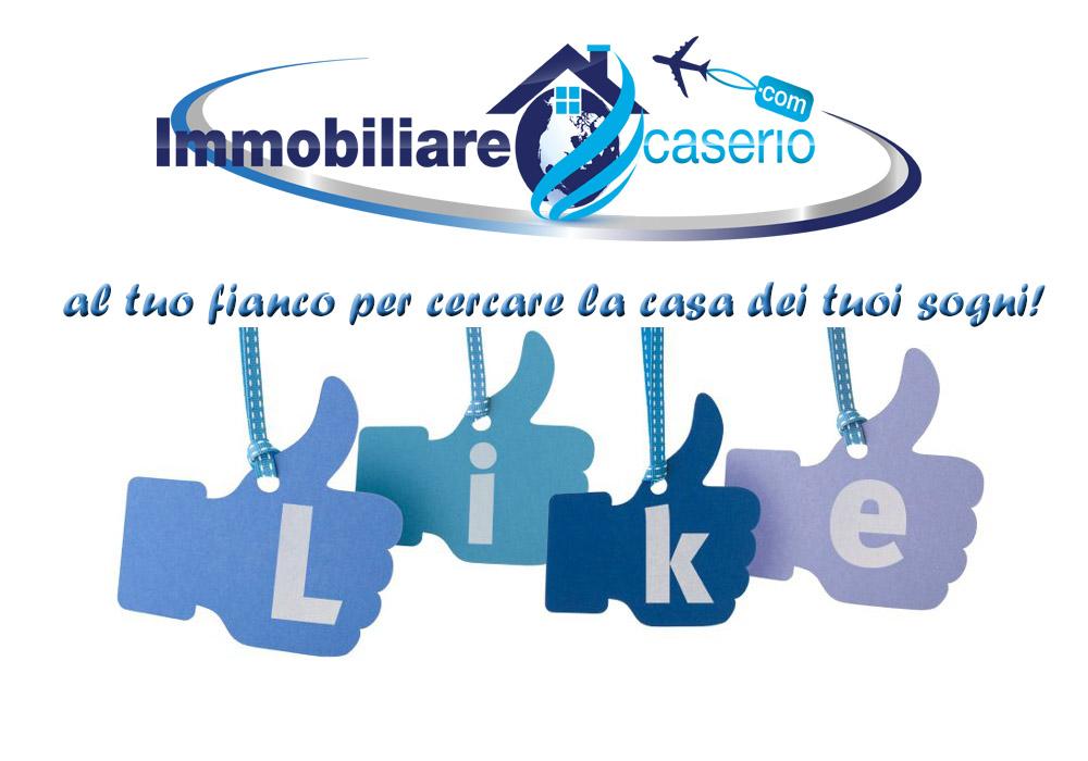 imm.caserio ITA