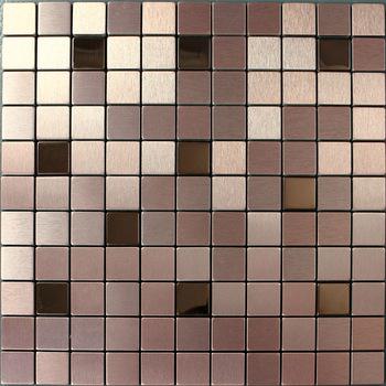 Mattonelle-di-mosaico-metallico-bagno-piastrelle-in-acciaio-inox-piastra-in-alluminio-piastrelle-backsplash-cucina-all.jpg_350x350