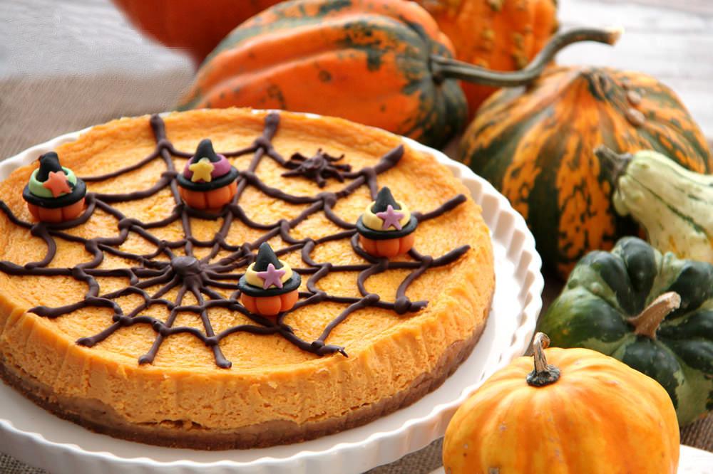 cheesecake-alla-zucca-1