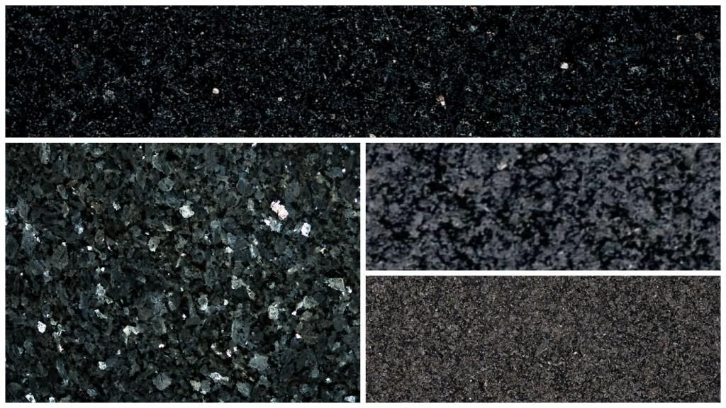 granito-nero