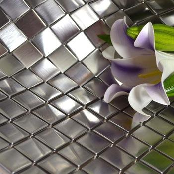 in-acciaio-inox-mosaico-backsplash-della-cucina-finitura-opaca-bagno-specchio-a-parete-doccia-pavimenti-mosaici.jpg_350x350