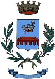 logo comune limosano