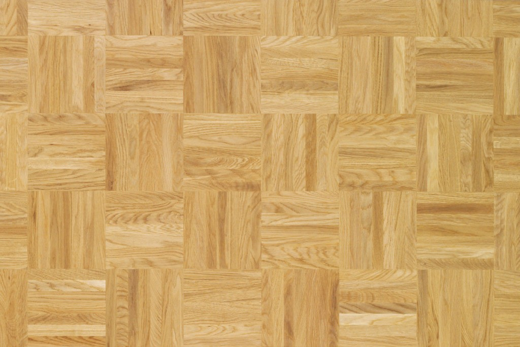 parquet-massiccio-legno
