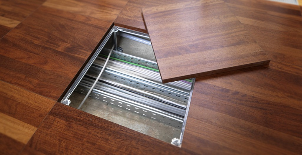 Tipologie di pavimenti per interni - Prezzi piastrelle marazzi ...