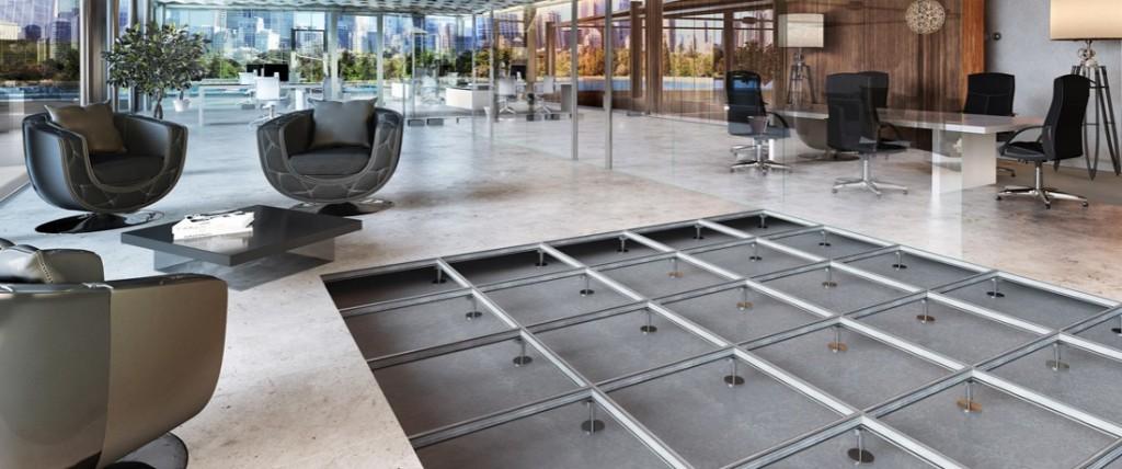 Tipologie di pavimenti per interni for Pavimento galleggiante prezzo