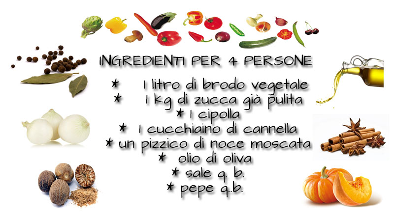 vellutata-con-zucca-ingredienti