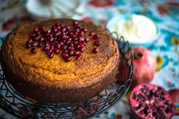 torta-al-melograno