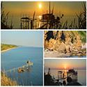 trabocchi-coast