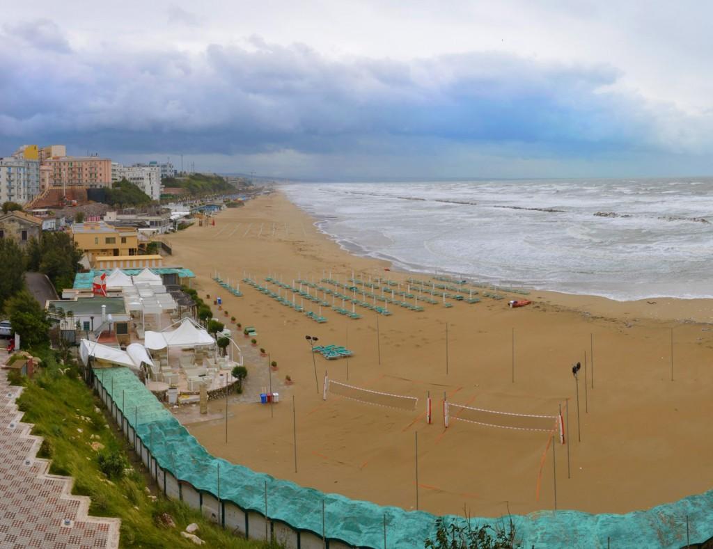 Panoramica_vista_del_mare