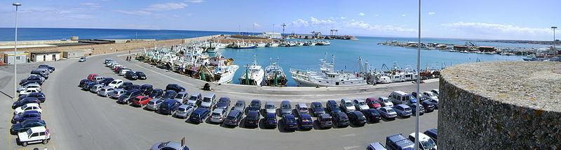 Porto_Termoli