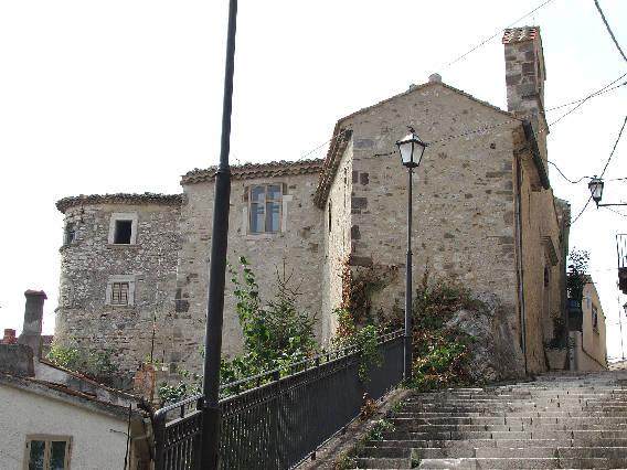 chiesa-di-bagnoli-del-trigno