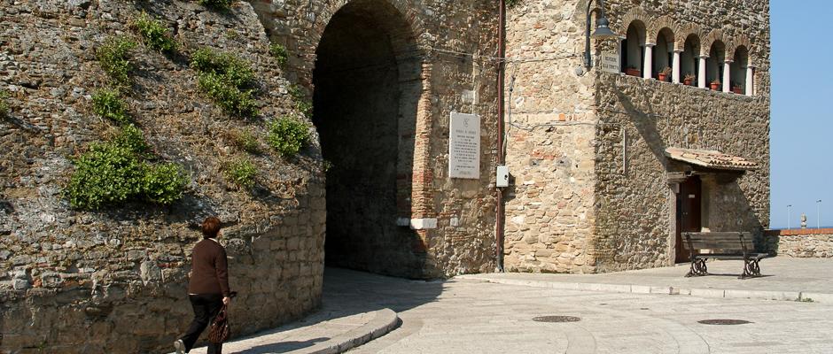entrata-borgo