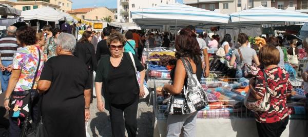 mercato-termoli