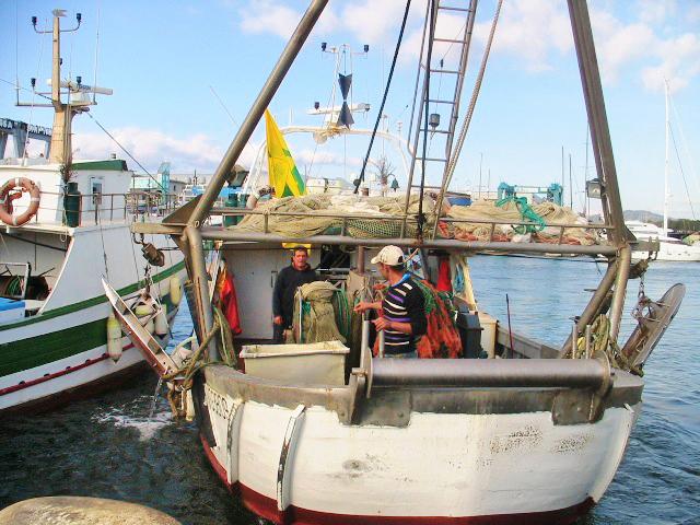 peschereccio-porto-termoli