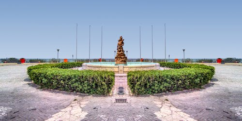 piazza-sant-antonio-termoli