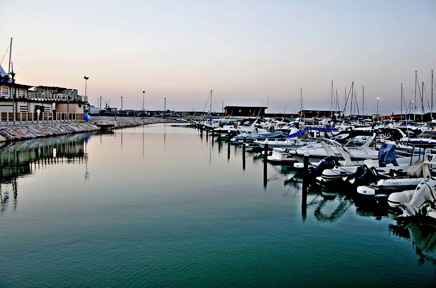 porto-termoli-campobasso-molise