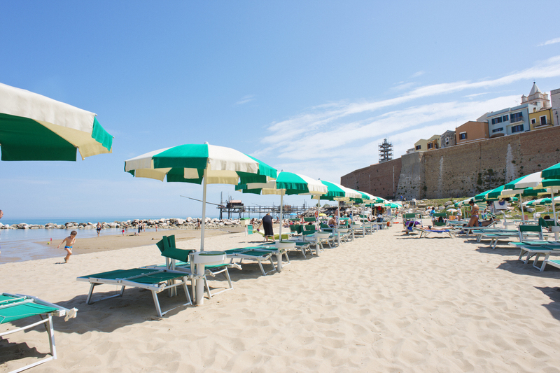spiagge-molise