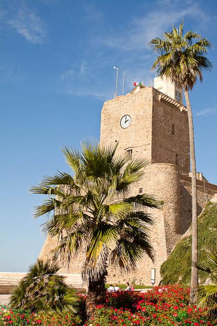 termoli-castello