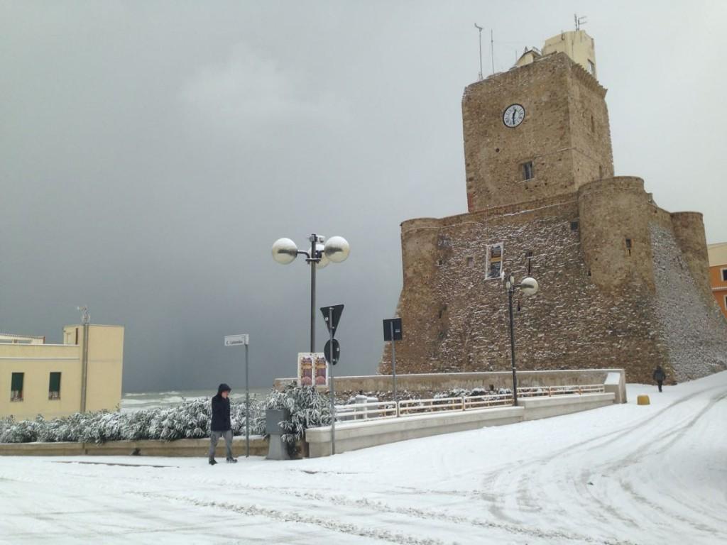termoli-neve