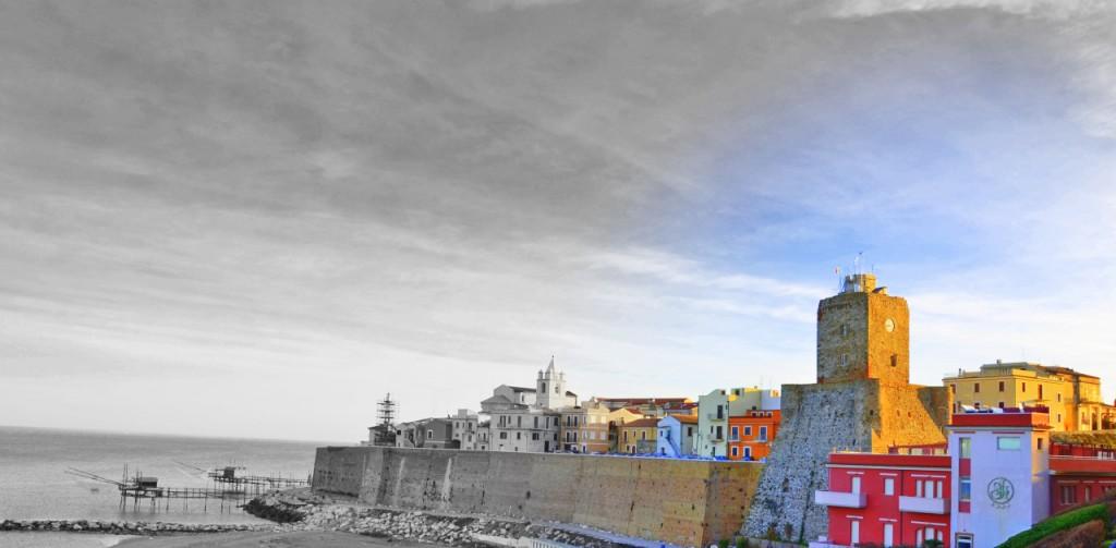 termoli-panorama-molise