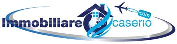 Risorse utili - Immobiliare Caserio