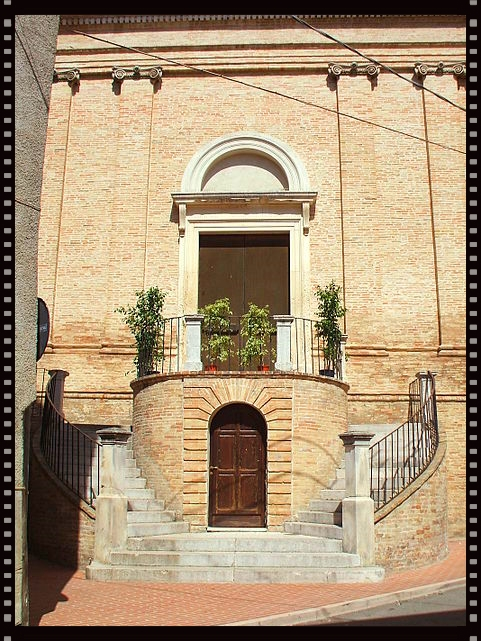 chiesa-S.-Panfilo-Scerni