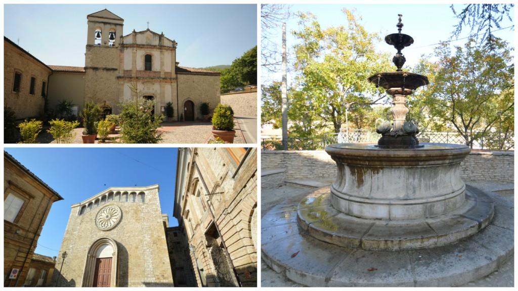 San Buono