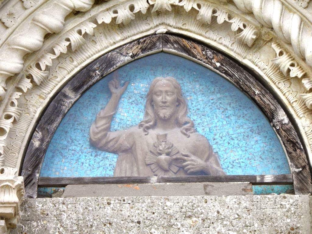 Tufillo, San Vito (Via) (3)