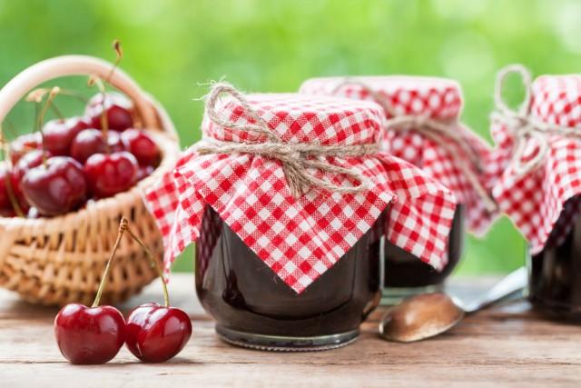 marmellata-ciliegie-fatta-in-casa
