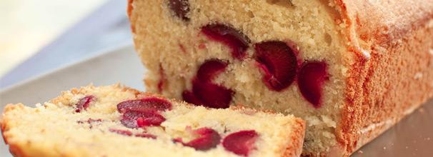plum-cake-ciliegie