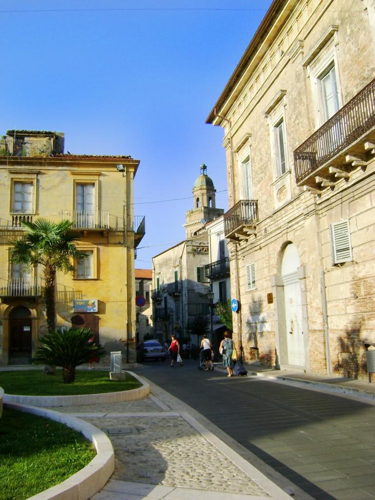 Casalbordino-Centro-storico