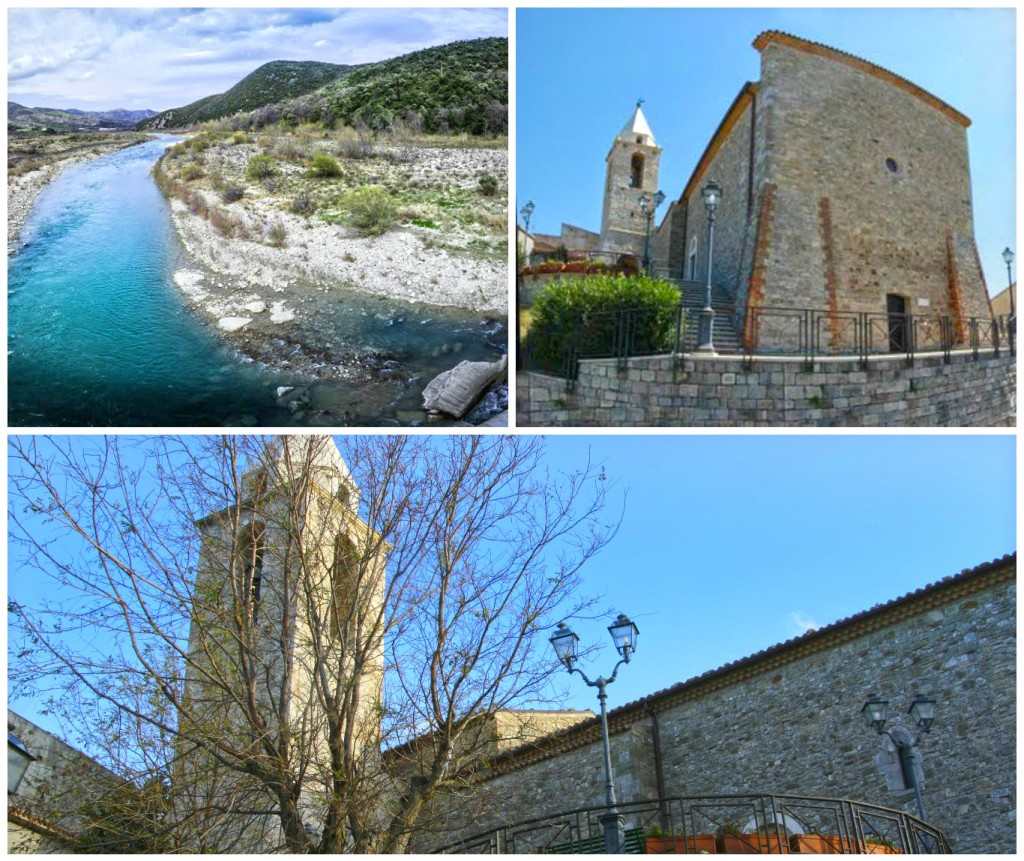 San Felice del Molise (CB)