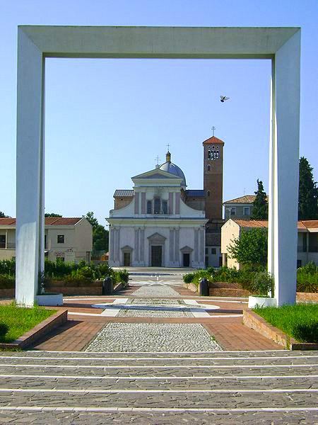 Santuario_Madonna_dei_Miracoli_Casalbordino