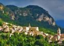 Caramanico Terme località termale e turistica
