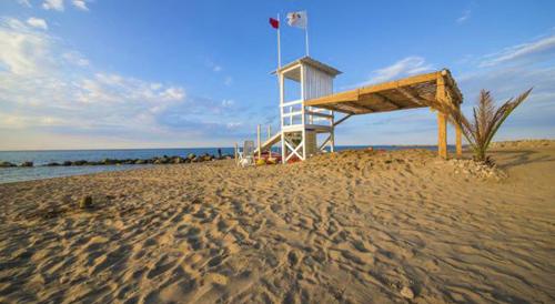 casalbordino spiaggia
