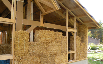 Home risorse utili immobiliare caserio - Costruire una casa economica ...